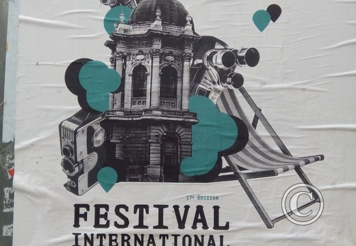 affiche-festival-international-du-court-metrage-2017-34483