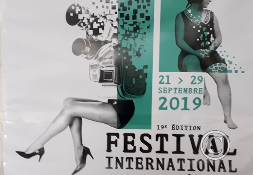 affiche-festival-international-du-court-metrage-2019-136336