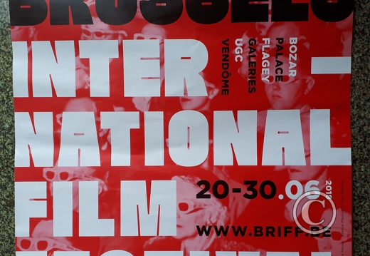 affiche-brussels-international-film-fest-45104