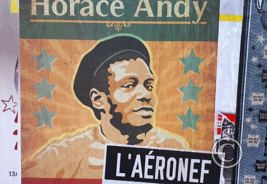 affiche-horace-andy-41469